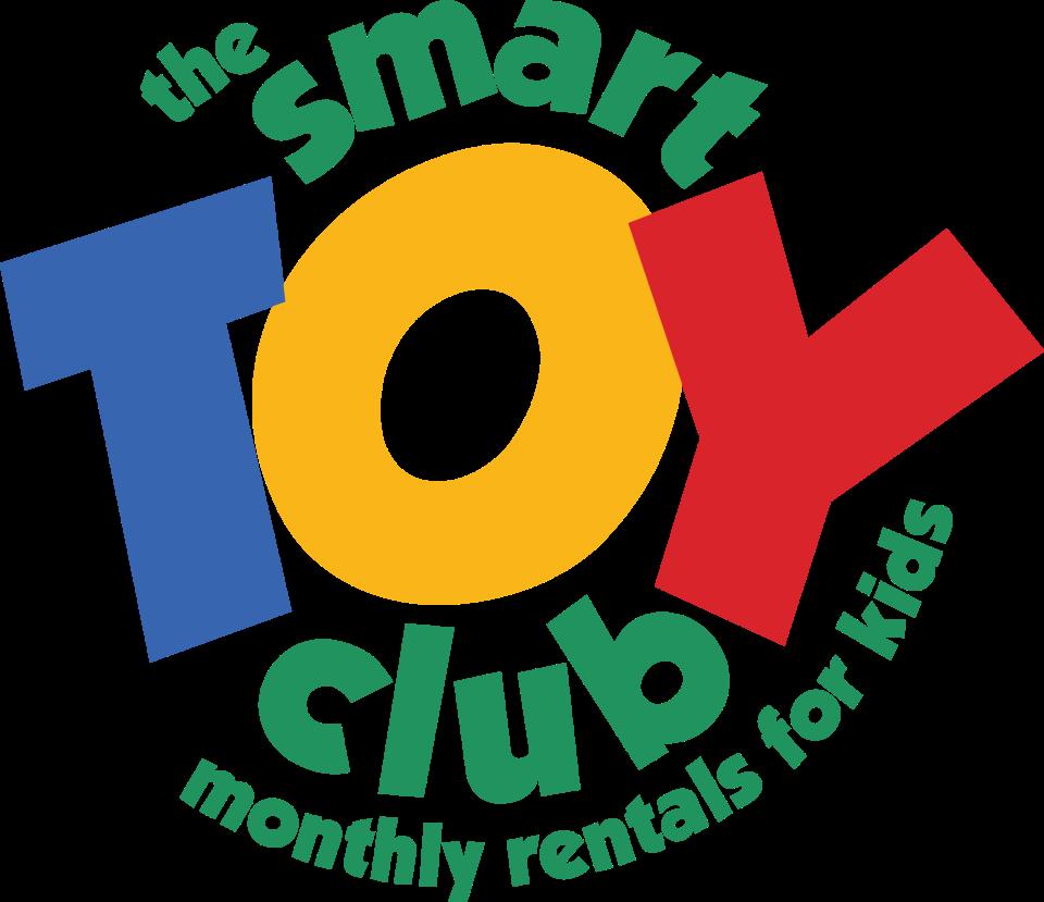 Smart Toy Club logo